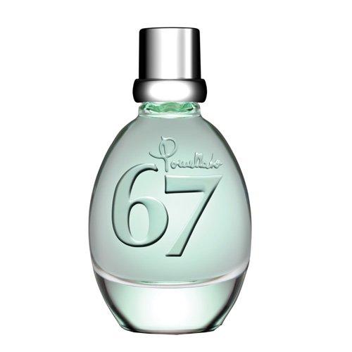 pomellato-67-eau-de-toilette-spray-artemisia-100-ml