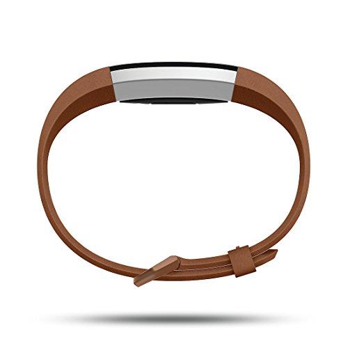 Zoom IMG-3 fitbit alta hr braccialetto in