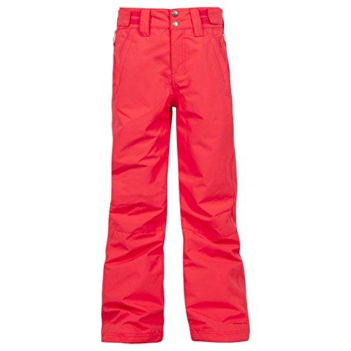 6630c6f9ad277b Amazon   Vbiger Kinder Skihandschuhe Warme Winter Handschuhe Kalt ...