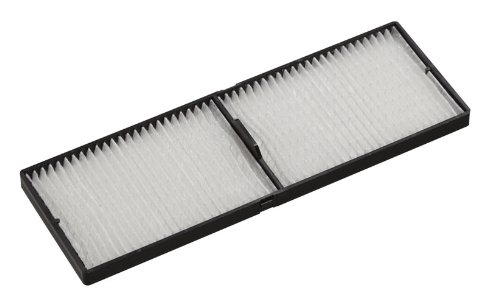 epson-v13h134a41-filtro-aria-originale-elpaf41-nero