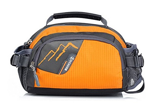 lifewheel-multifunctional-water-resistant-outdoor-sports-nylon-waist-packs-with-water-bottle-holder-