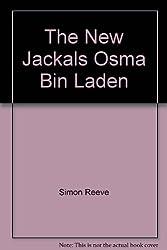 The New Jackals OSMA Bin Laden