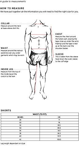 next Uomo Shorts In Denim Nero Con Vestibilità Skinny Nero