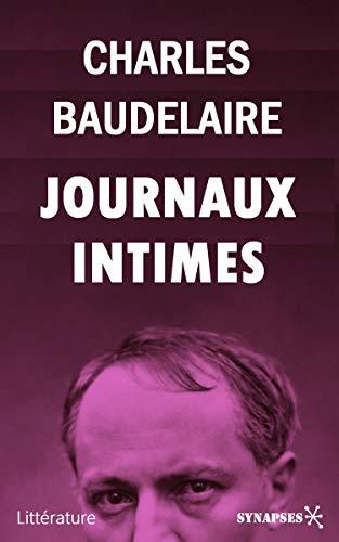 Journaux Intimes: Édition