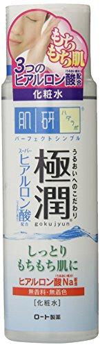 rohto-hadarabo-gokujun-hyaluronic-lotion-smooth-57floz-170m