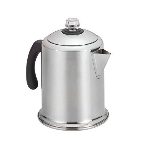 farberware-classic-stainless-steel-yosemite-8-cup-coffee-percolator-new-by-ww-shop-by-farberware