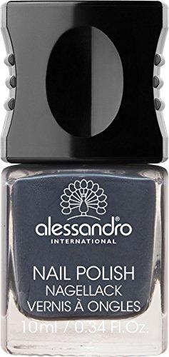 vernice-grigio-standard-di-alessandro-new-york-76-1er-pack-1-x-10-ml