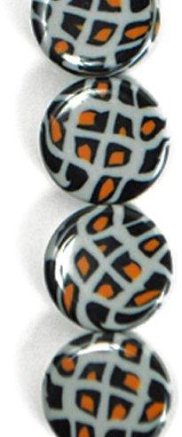 expo-bd54082-tribal-impresion-acrilico-cuentas-strand-203-cm-varios-colores
