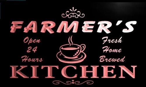 pc1357-r-farmers-coffee-kitchen-neon-beer-sign-barlicht-neonlicht-lichtwerbung
