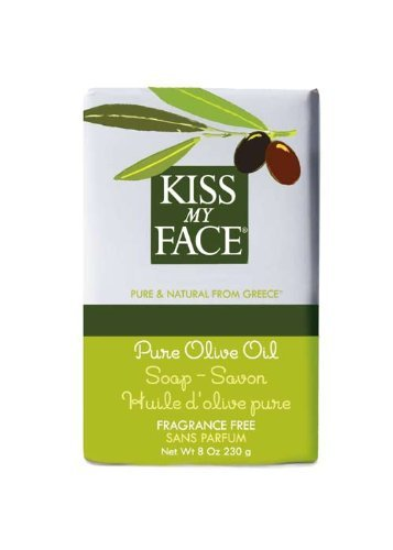 kiss-my-face-savon-a-lhuile-dolive-237-ml