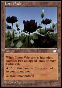 magic-the-gathering-lotus-vale-valle-del-loto-weatherlight