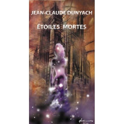 Etoiles Mortes (AnimauxVilles t. 1)