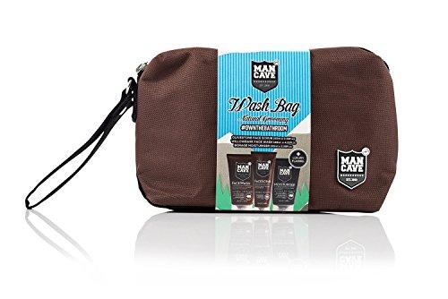 mancave-natural-wash-bag-gift-set