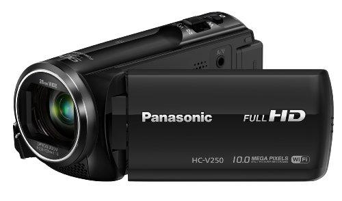 panasonic-hc-v250eb-k-full-hd-camcorder-black-90x-intelligent-zoom-power-ois-wi-fi-nfc-new-for-2014