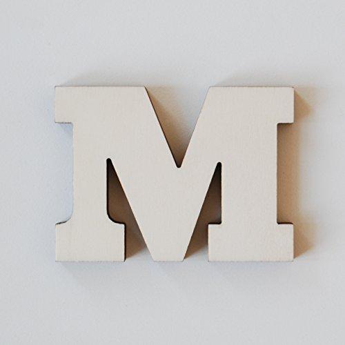 oneoff-toys-m-stampatello-maiuscolo-west-bellissima-lettera-in-legno-pioppo-naturale-tagliata-al-las