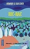 Ric-rac : Un été à La Sourle