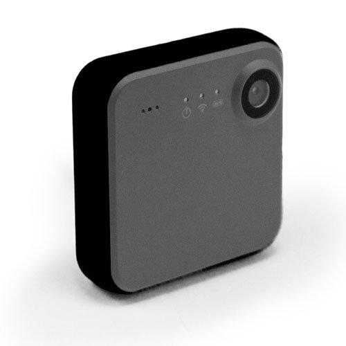 ion-snapcam-videocamera-hd-indossabile-con-wi-fi-e-bluetooth-grigio