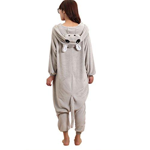 unisex-erwachsene-kinder-pyjamas-cosplay-nachtwaesche-nilpferd-tier-onesie-kostueme-schlafanzug-tieroutfit-tierkostueme-jumpsuit-3