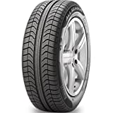 Pirelli Cint. As 165/70R 14 81T - Ganjahresreifen