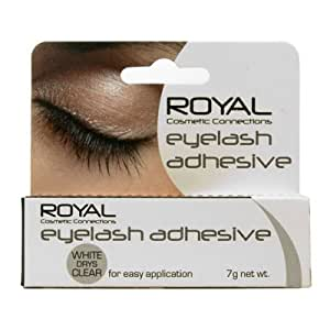 Royal Eyelash Adhesive 7g