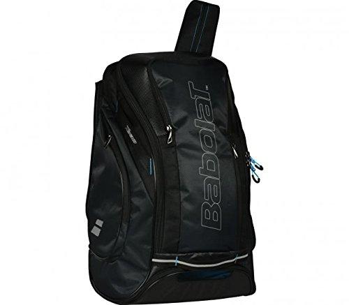 Babolat Backpack Maxi Team Line