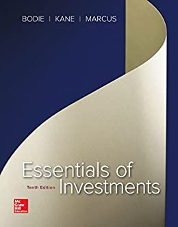 Ebook for essentials of investments the mcgraw hillirwin series in ebook for essentials of investments the mcgraw hillirwin series in finance fandeluxe Image collections