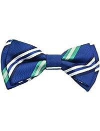 Haute qualité Bow Tie enfants Occasion spéciale bébé Wrap