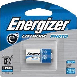 e2-lithium-photo-battery-cr2-3volt-1-battery-pack