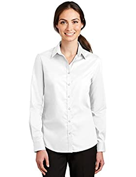 Port Authority - Camisas - para mujer