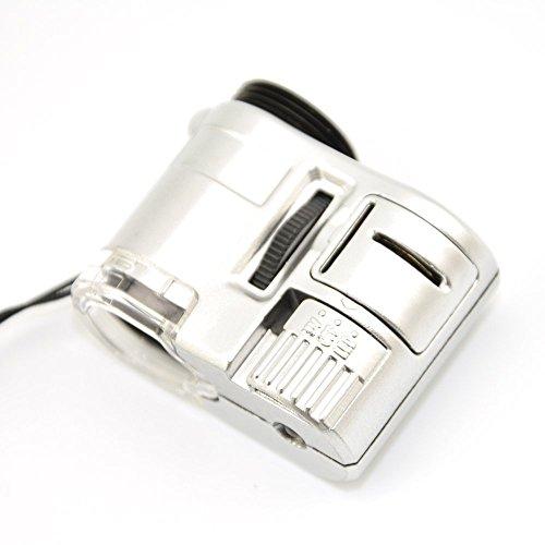 Apexel cl-490,35-3,3mm Fixed Prime Kamera Objektiv