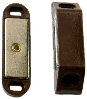 Bulk Hardware - 2 fermi magnetici ultra