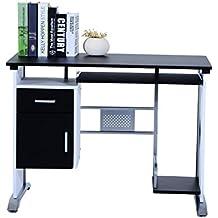Amazonfr Meuble ordinateur Ikea