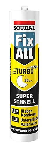 soudal-fix-all-turbo-430-g-polymer-konstruktionsklebstoff-schnell-montagekleber