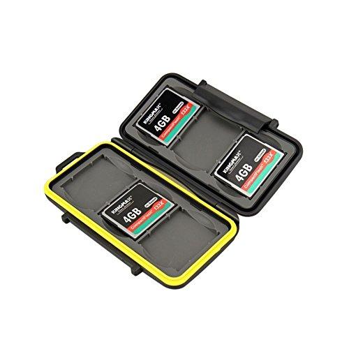 jjc-custodia-per-schede-di-memoria-impermeabile-fino-a-6-compactflash