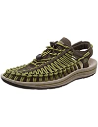 a879d90aa9d Keen Shoes: Buy Keen Shoes online at best prices in India - Amazon.in