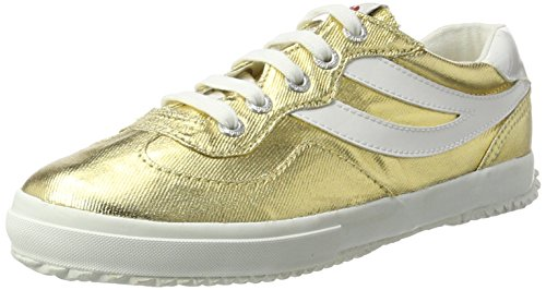 Superga 2832 Cotmetw, Baskets Basses Mixte Adulte