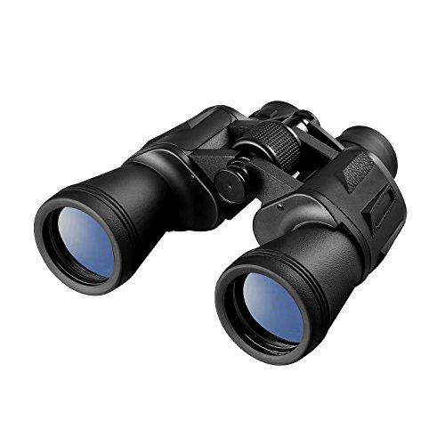 LESHP Prismáticos 20x50 - Binoculares...
