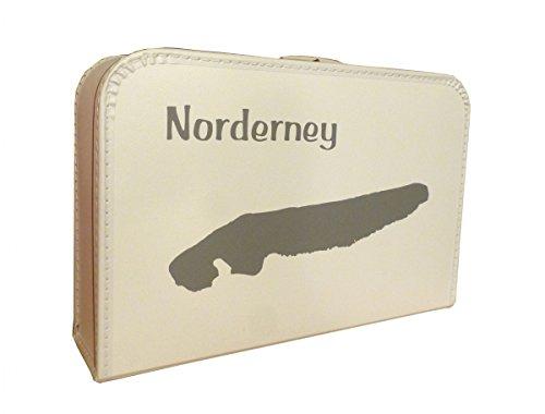 Niederlehner-Auflage Nordsee XXL