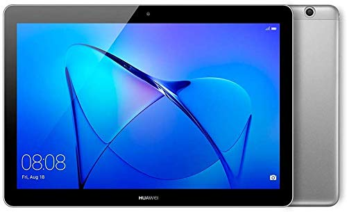 Huawei Mediapad T3 10 Tablet Wi-Fi, CPU Quad-Core A53, 32...