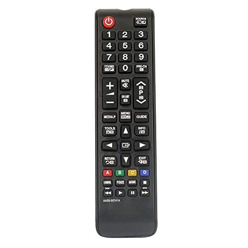 Telecomando di ricambio universale per TV Samsung – AA59-00741A
