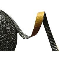 suchergebnis auf f r r ucherofen wohnaccessoires deko m bel wohnaccessoires. Black Bedroom Furniture Sets. Home Design Ideas