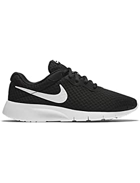 NIKE 818381 011, Zapatillas de Running Unisex Adulto