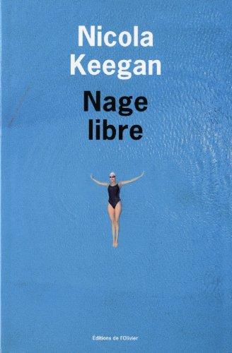 """<a href=""""/node/10468"""">Nage libre</a>"""