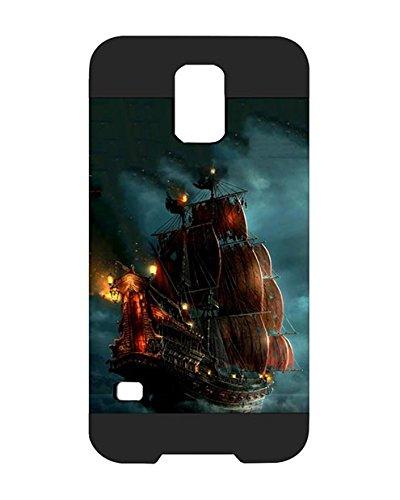 film-coque-case-for-galaxy-s5-pirates-of-the-caribbean-anti-slip-anti-scratch-coque-case-for-samsung