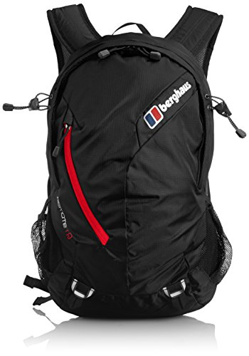 berghaus-remote-iii-20-rucsac-jet-black-carbon-one-size