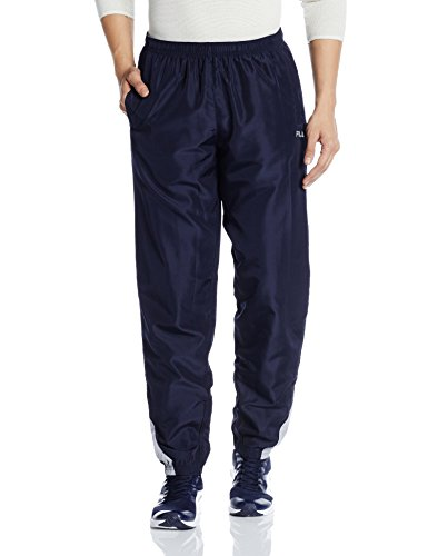 Fila Men's Synthetic Track Pants