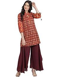b70f71a3ac0 Ritu Kumar Women s Kurtas   Kurtis Online  Buy Ritu Kumar Women s ...