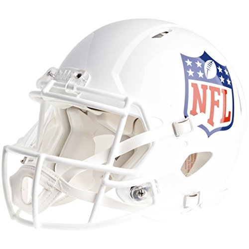 Riddell Revolution Original - NFL LOGO SHIELD