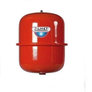 Zilmet 12 Litre Heating Expansion Vessel by Zilmet