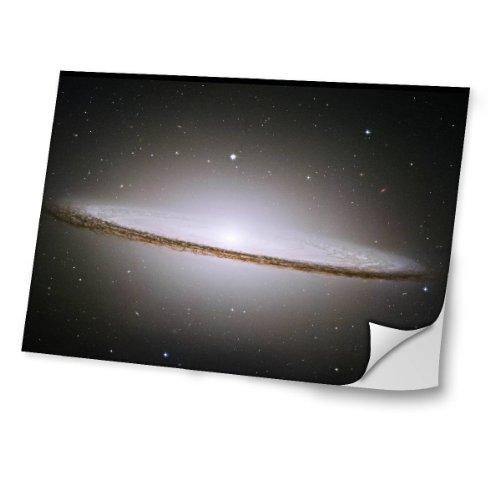 spazio-10041-laptop-14-skin-sticker-pelicolla-protettiva-adesivo-vinyl-decal-con-disegno-colorato